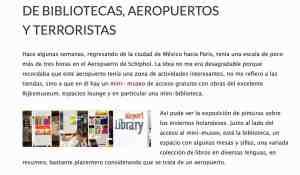 Bibliotecas_aeropuertos_terroristas