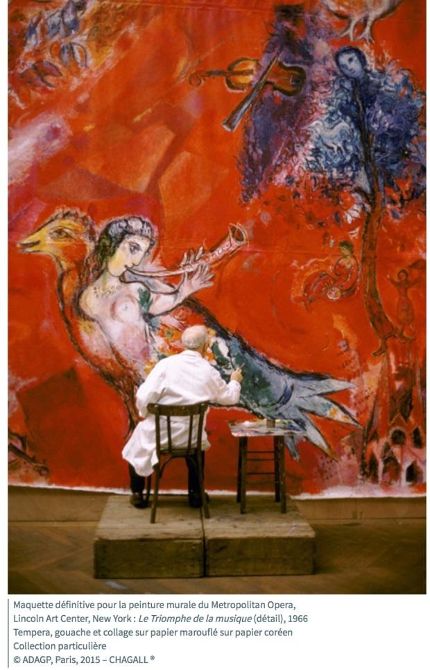 Visuel_Chagall