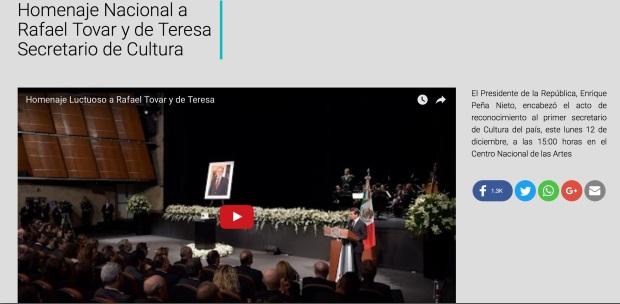 homenaje_luctuoso