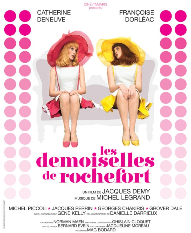Les_Demoiselles_de_Rochefort