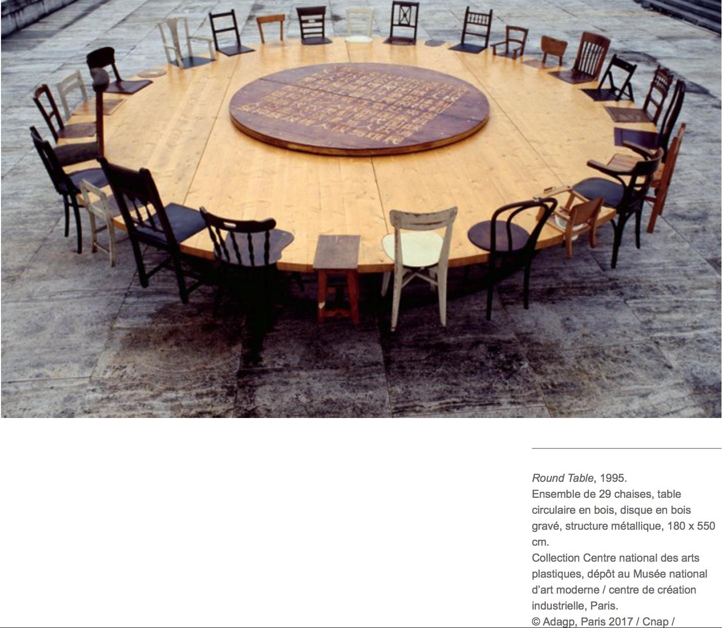 Chen Zhen Round Table 1.png