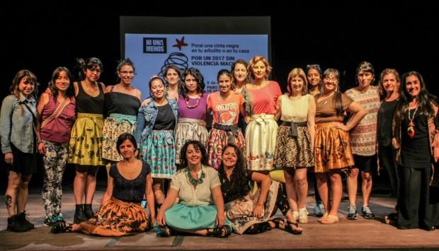 Difusion_Mujeres x la Cultura 2016 3