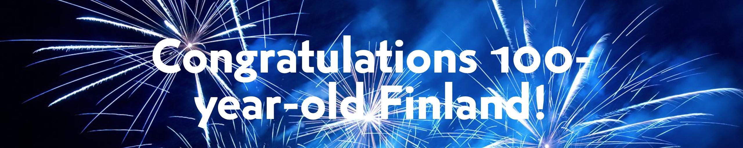 Congratulations_100